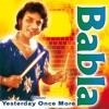 Mere Mehboob Kayamat Hogi (Album Version)