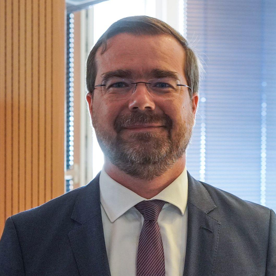 Marek Krajčí - Situácia nie je stabilizovaná, väčšina nových opatrení sa bude nastavovať lokálne