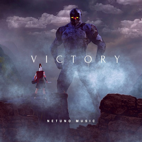 Victory (Epic Battle Music Theme)