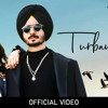 Turban King   Nirvair Pannu   Teji Sarao   Latest Punjabi Songs 2021   New Punjabi Songs 2021