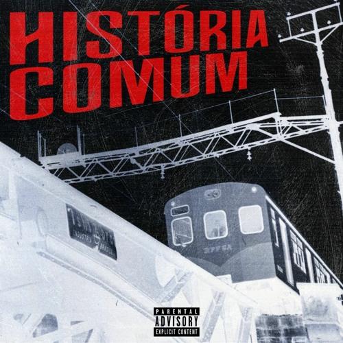 História Comum (Demo)
