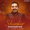 Download Eeswaramba Nandana Mp3