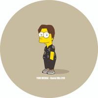 TOM MCRAE : Guest Mix 010