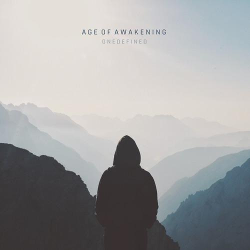 Age of Awakening