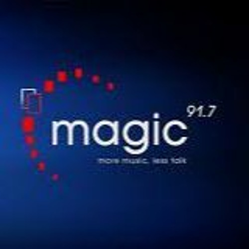 Magic Malta FM 91.7 September Mix part 2
