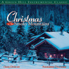White Christmas (Christmas In The Smoky Mountains Album Version)
