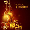 Mozart - Sonata K331 Classical Xmas Music