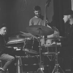 Piano Trio 2020 (feat. Uldis Vītols, Sebastians Macats)