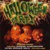 Spooky (feat. Dennis Yost)