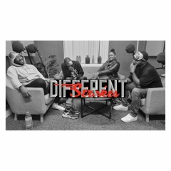 EP: 066 - Life Is Life'n!