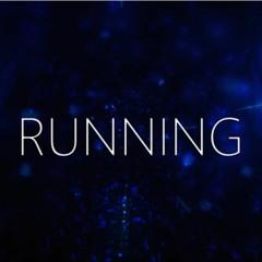 RUNNING - Rap Beat