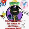 Download Puro Perreo Mix 2020: Old school vs New school Reggaeton Mp3