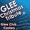 O Holy Night (Glee Version)