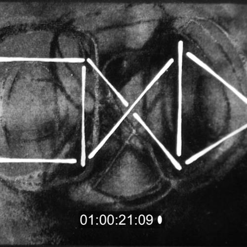 Variationen über ein geometrisches Thema nach Kurt Kranz