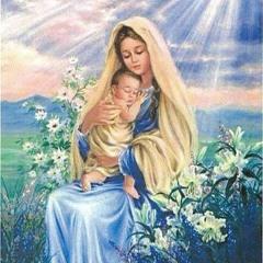 In Loving Celebration Of Mother's Day