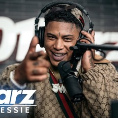 Young Ellens   Zomersessie 2021   101Barz