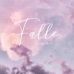 Falle - Fatima Revne