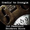 Country Fair (Solo Guitar Version)