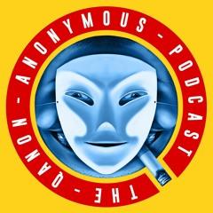 UNLOCKED Premium Episode 129: Lab Leak Hypothesis feat Dr. Alex Greninger