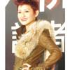 Da Kai Se Jie (Album Version) [feat. Hai Feng Lin]