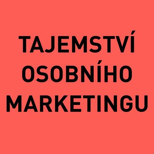 Otto Bohuš: Tajemství osobního marketingu
