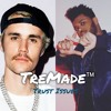 Download Justin Bieber x The Weeknd Type Beat -