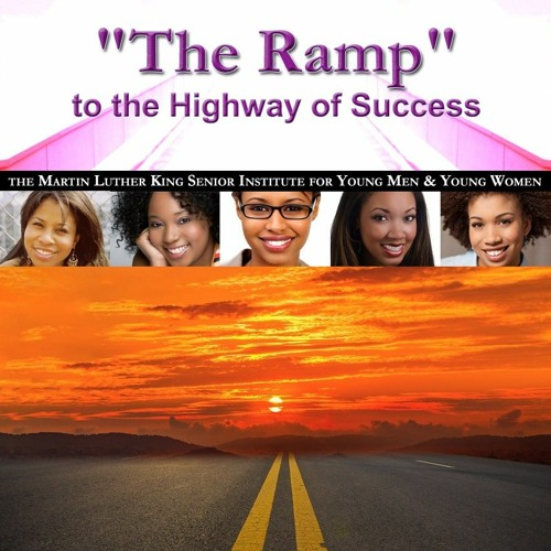 "PODCAST: If You Desire to Get Married, Here Is How to Get a Good Man (Class 84 of ""The Ramp"" to the Highway of Success Course for Young Women)"