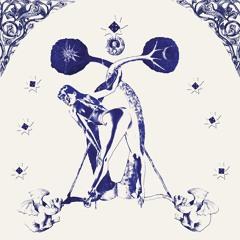 Pillow Queen ft. Ruin - She's Hot Magic [Isla]