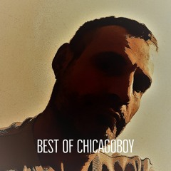 Tobtok - New Levels (feat. Mila Falls) [Chicagoboy Remix]