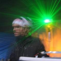 Mays @ Kinostudiya (Rave @ Odessa Film Studio 10.12.2005)