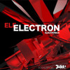 Electronic Groove