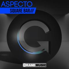 Square Bar (Deep Mix)