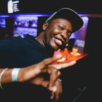 NEW LATEST MIX 2020   LATEST AFROBEAT   DjAKALA 2020 BEST MARCH   DJ AKALA
