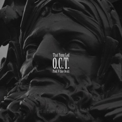 O.C.T.