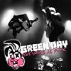 21st Century Breakdown (Live at Wembley Stadium, London, England, 6/15/10)
