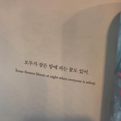 Love me like that - ( Sam Kim )OST.Nevertheless