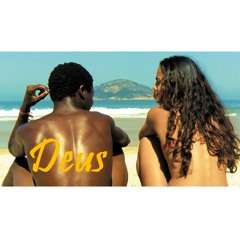 Deus (ft. Imogen Heap)