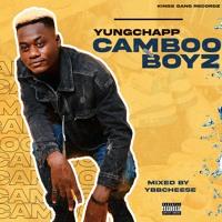 Camboo Boyz - YungChapp