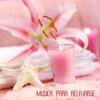 Mozart - K299c Musica Clasica Relajante