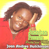 Jamaican Proverbs Song