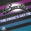 The Music´s Got Me (Electro Mix)