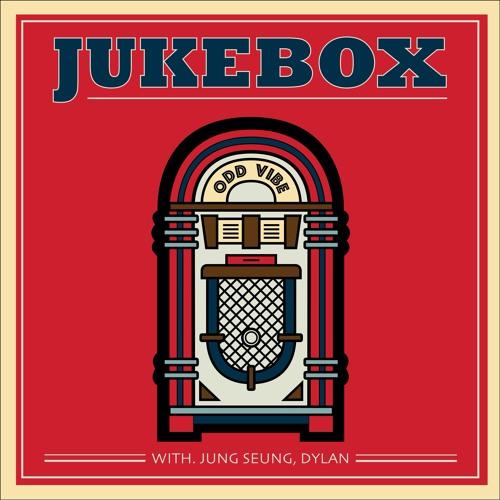 O.V - JUKEBOX (with. JS, Dylan)