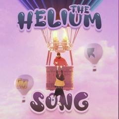 Miniminter & Randy - THE HELIUM SONG