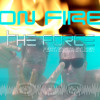 On Fire (Radio Mix)