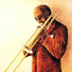 Give No Trombones