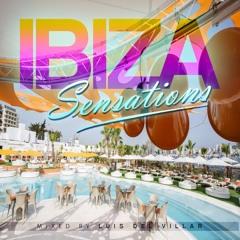 Ibiza Sensations 267