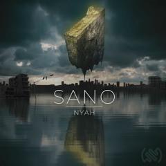 Nyah - Sano