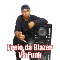 130.00 - A Cara Do Freio Da Blaze (Funkmix) DJ Bochecha