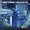 Pierre Pienaar & Dirkie Coetzee - Arrakis