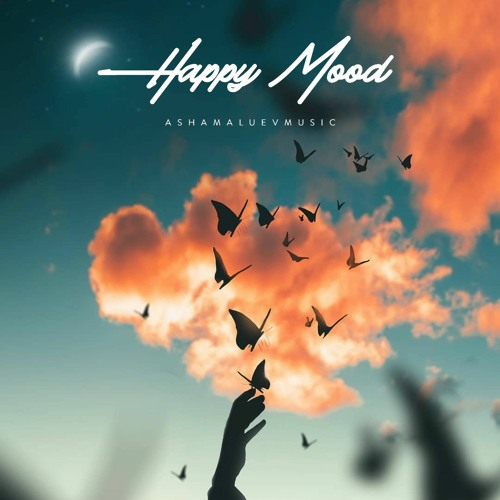 Cool Upbeat Background Music Mp3 Download